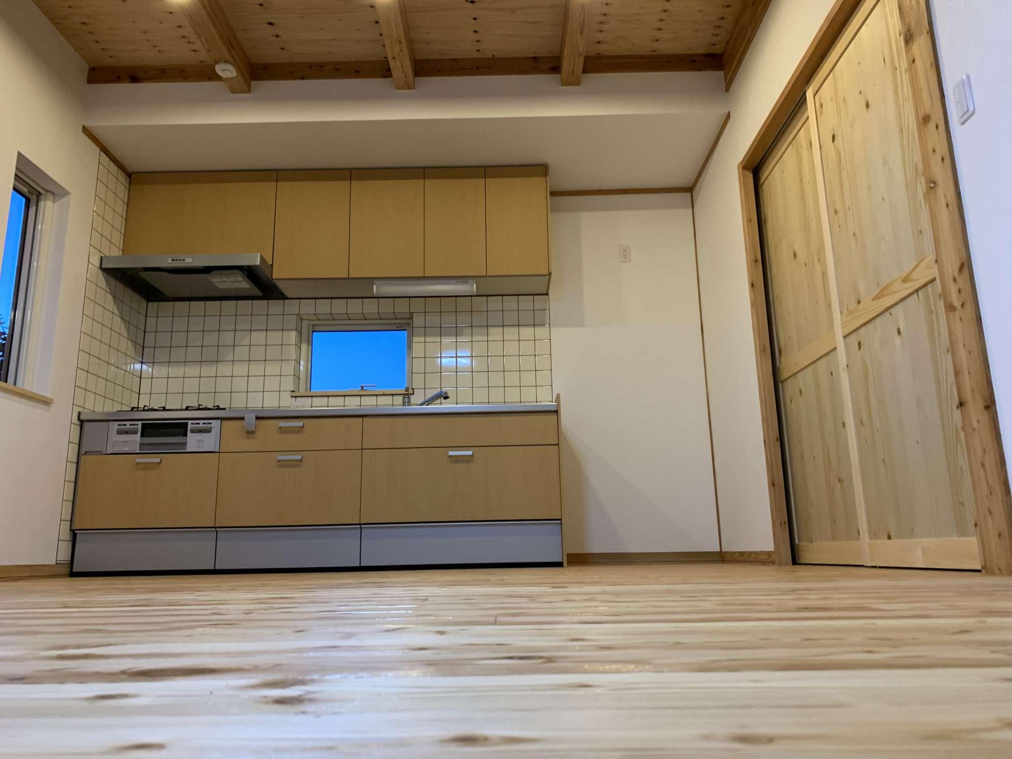 オープンハウス -  -  -