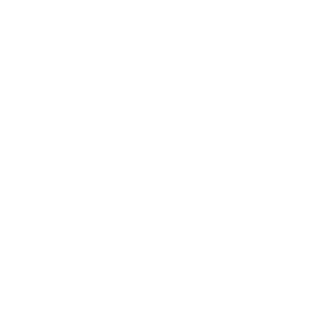樹を遊ぶ。 - We play with woods. 笑顔の仕事が、いい家づくりにつながっているから