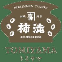 株式会社トミヤマ